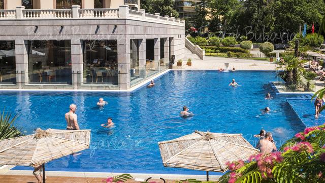 Хотел РИУ Долче Вита17