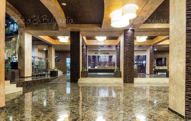 Хотел РИУ Долче Вита6