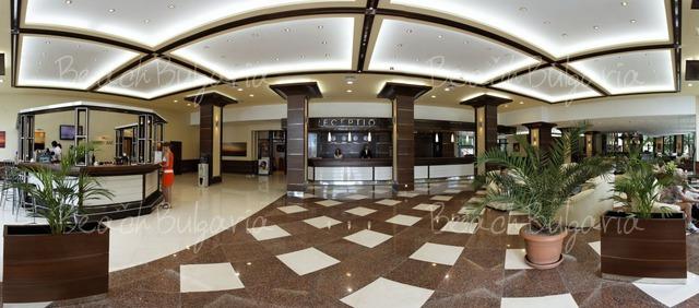 Хотел Калиакра Палас 17