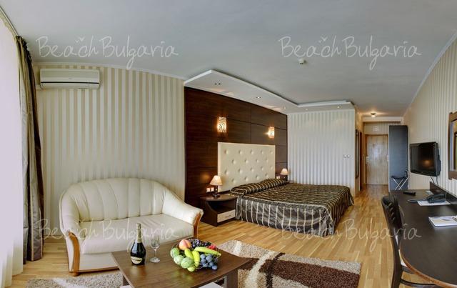Хотел Калиакра Палас 18
