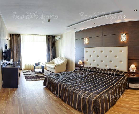Хотел Калиакра Палас 19
