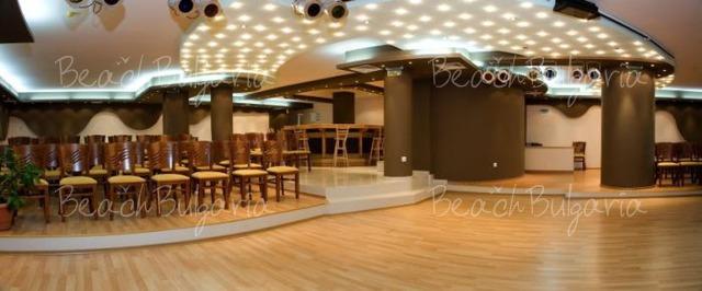 Хотел Калиакра Палас 5