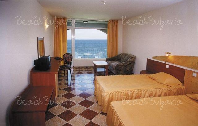 Хотел Калиакра Палас 6