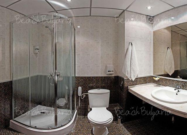 Хотел Калиакра Палас 7