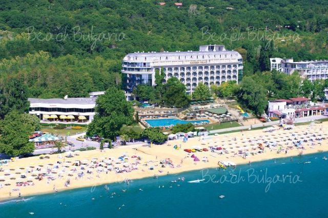 Хотел Калиакра Палас 10