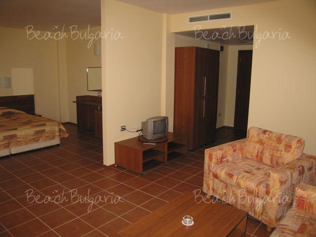 Хотел Пламена Палас4