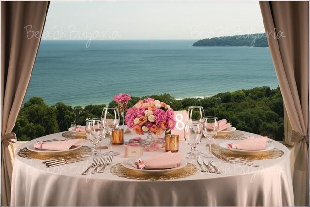 Хотел Черно Море 19