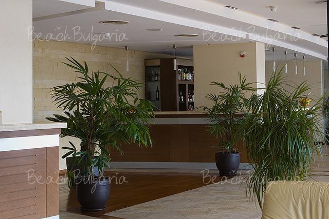 Хотел Панорама7