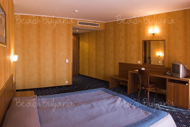 Хотел Панорама10