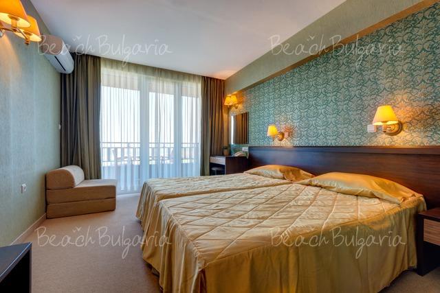 Хотел Калитея8