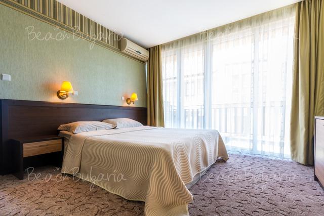 Хотел Калитея10
