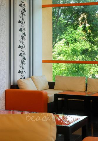 Хотел ПримаСол Сънрайз21