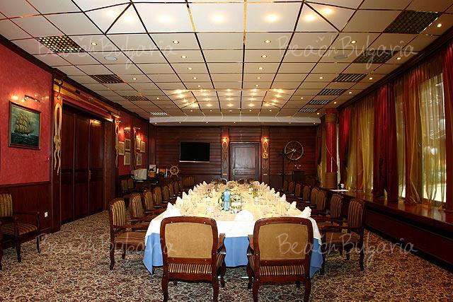 Хотел България19