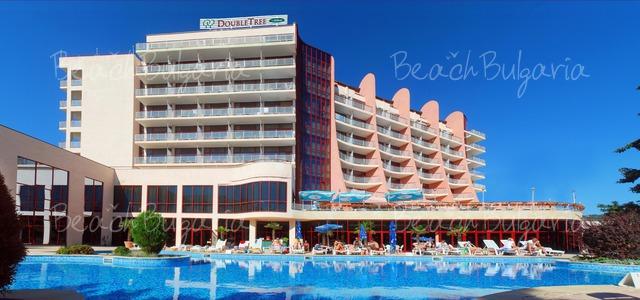 Хотел Doubletree by Hilton Varna