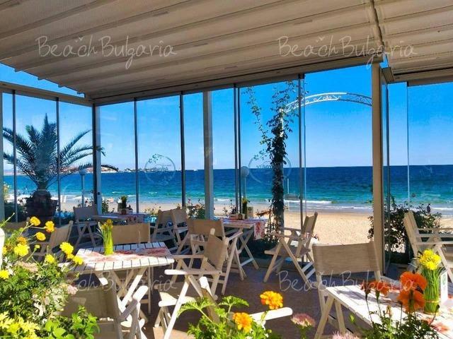 Хотел Афродита5