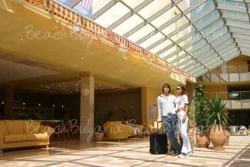 Хотел Магнолиите11