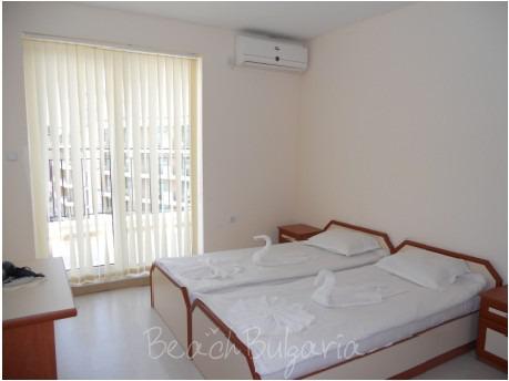 Апарт-хотел Блу Марин11
