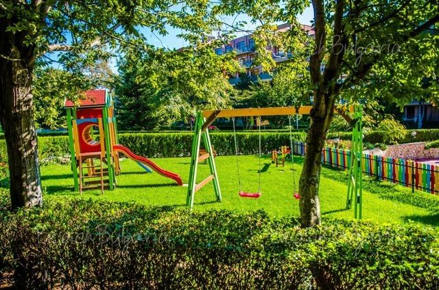 Хотел Хавана Казино СПА14