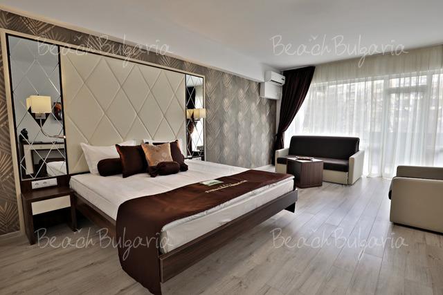Хотел Мак10