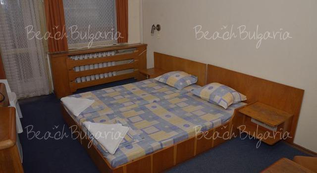 Парк Хотел Атлиман Бийч11