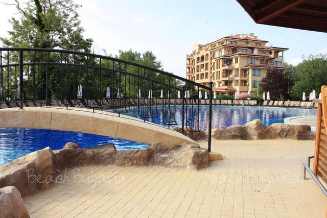 Хотел Тиара Бийч7