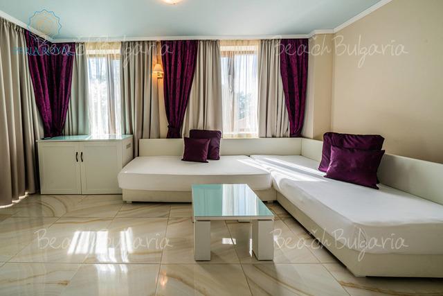 Хотел Перла Роял17
