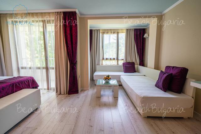 Хотел Перла Роял18