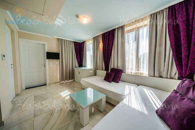 Хотел Перла Роял22