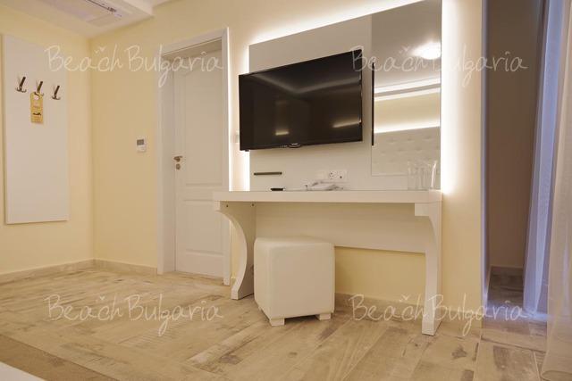 Хотел Perla Gold11