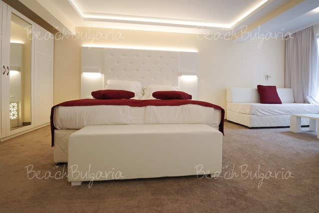 Хотел Perla Gold12
