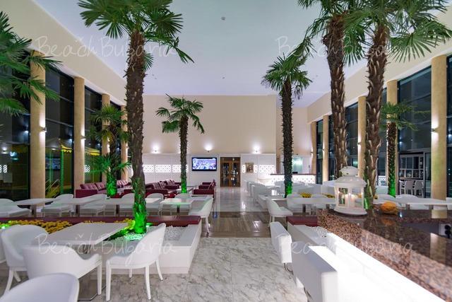 Хотел Perla Gold14