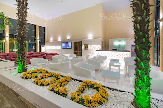 Хотел Perla Gold15