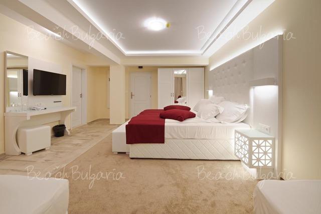 Хотел Perla Gold8