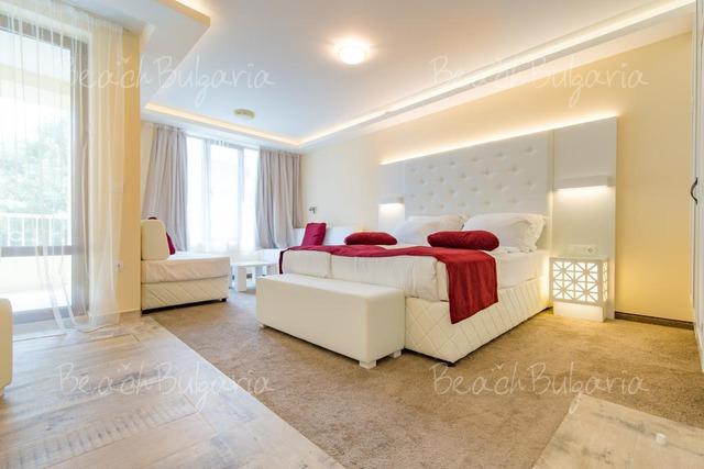 Хотел Perla Gold9