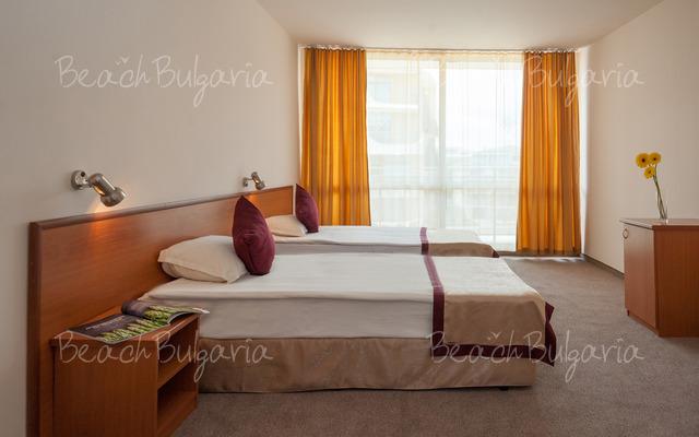 Хотел Арония Бийч13