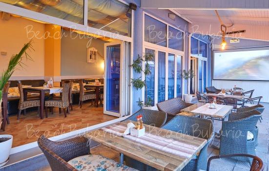 Хотел Регата12