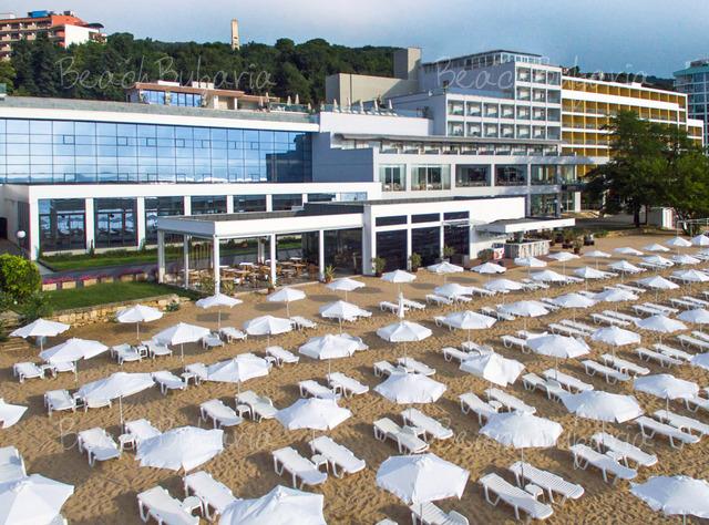 Хотел Grifid Encanto Beach