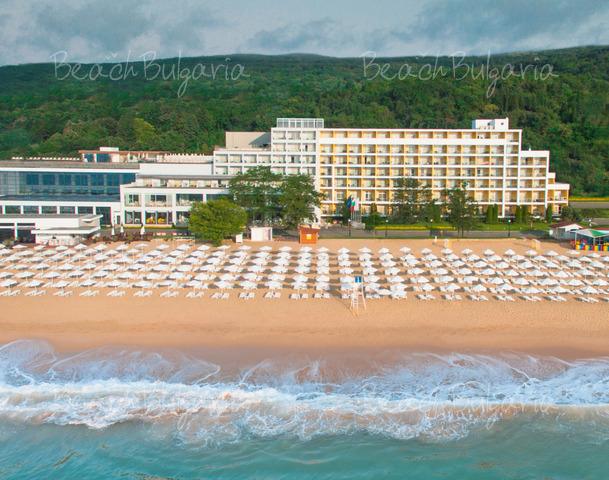 Хотел Grifid Encanto Beach2