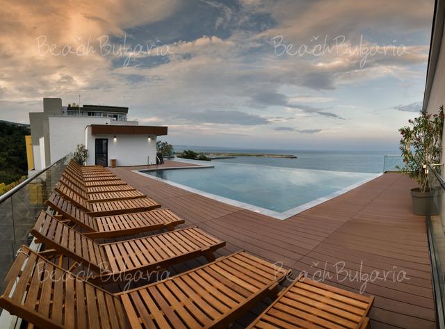 Хотел Grifid Encanto Beach27