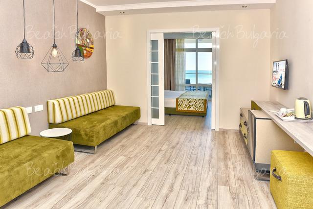 Хотел Grifid Encanto Beach6