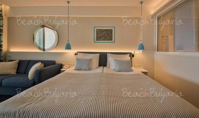 Хотел Бялата Лагуна20