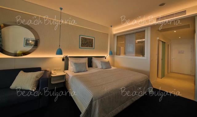Хотел Бялата Лагуна22