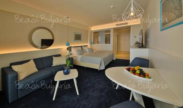 Хотел Бялата Лагуна25