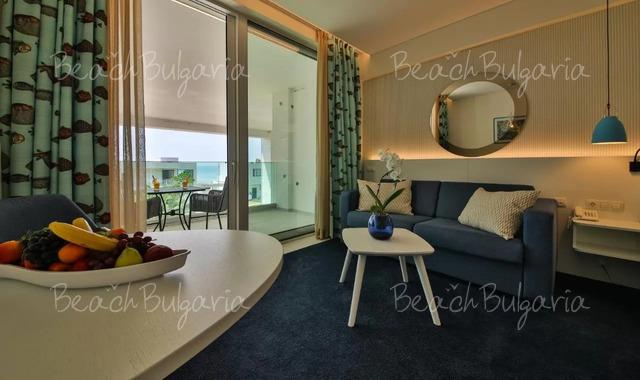 Хотел Бялата Лагуна26