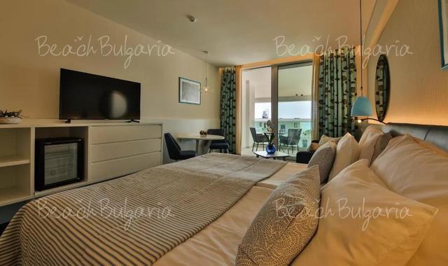 Хотел Бялата Лагуна27