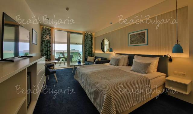 Хотел Бялата Лагуна28