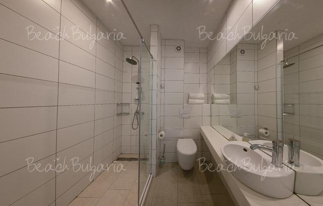 Хотел Бялата Лагуна29