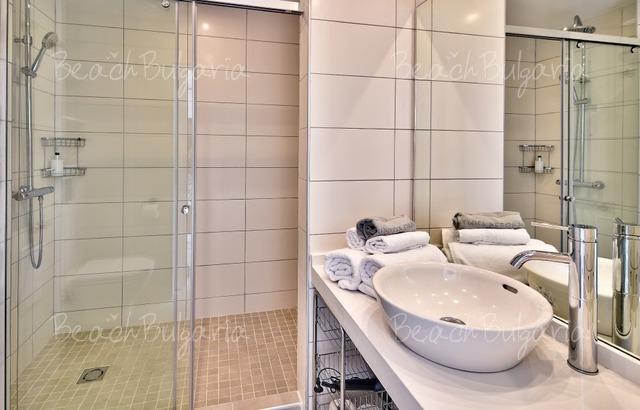 Хотел Бялата Лагуна30