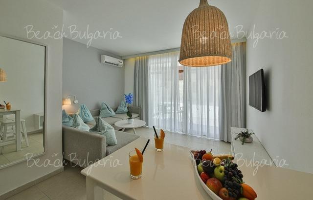 Хотел Бялата Лагуна32