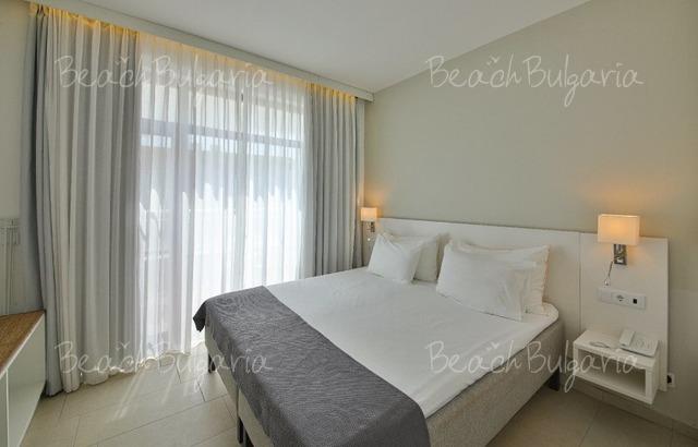 Хотел Бялата Лагуна33